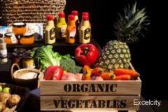 Mrunmaha Agro Foods Sadashiv Peth