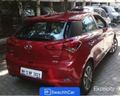 Swachh Car - Car Wash, Car Spa and Car Care