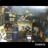 Rajendra Supekar Garage Budhuwar Peth