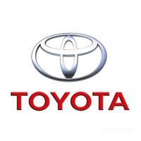 Toyota Car Service Centre Baner