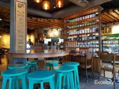 Starbucks Coffee Shivajinagar