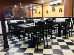 Irani Cafe Viman Nagar