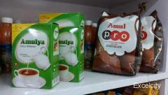 Amul Ice Cream Parlour