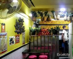 Shree Krishna Juice Bar