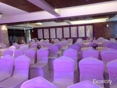 Orchid Banquet, Karve Nagar