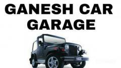 Ganesh Car Garage