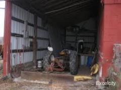 Venkatesh Tractors