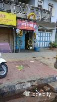 Sai Tyre Puncture Shop