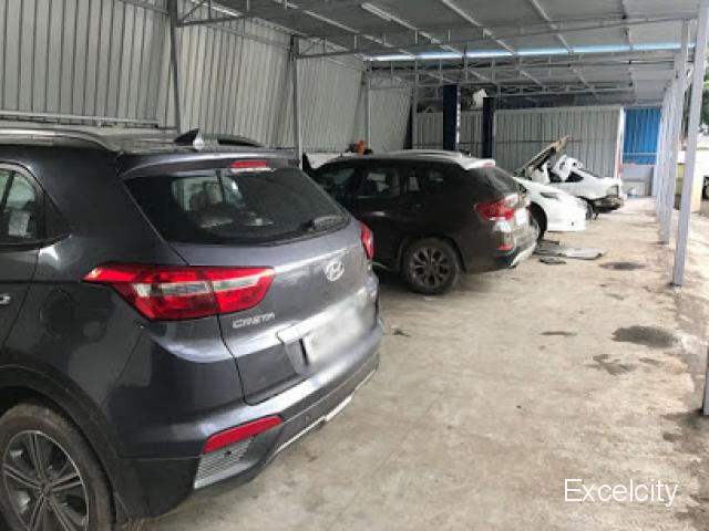 Car Care Centre Repair and Servicing - Marketyard