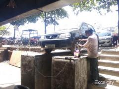 S M Auto Service