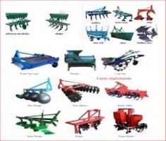 Galaxy Agro Equipments