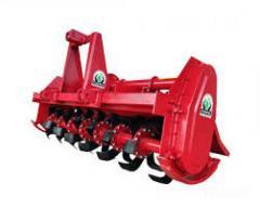 Leena Agro Industries India