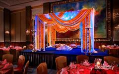 Jaju Decorators And Events