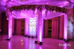Genesis Inc  Event Management