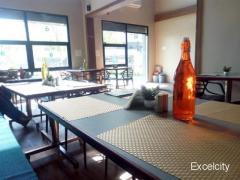 Cafe Uuforia