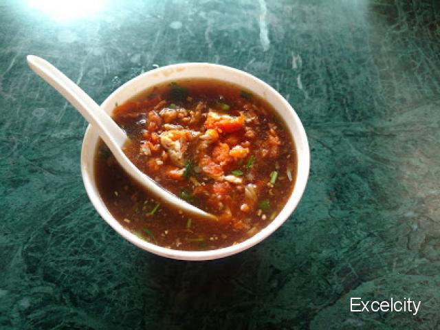 Sai Kok-pa Chinese
