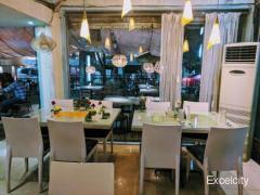 Arctic Seafood Restaurant