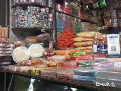 Bhawani Sweet Mart
