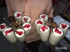 Mohak Lassi Centre & Dairy