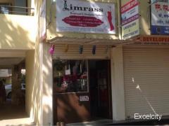 Limrass Boutique & Designer Taileros