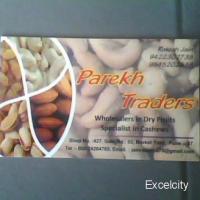 Parekh Traders