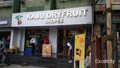 Kaju Dryfruit Shopee