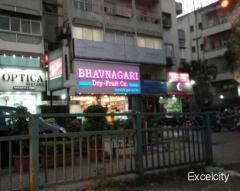 Bhavnagari Dry Fruit Co
