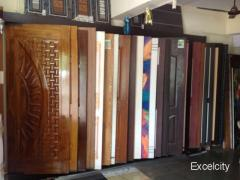 Shree Laxmi Hardware & Plywood