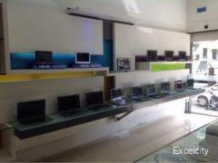 Navtarang Laptop Shop