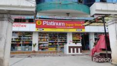 Platinum Super Store