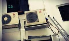 Arpiyaaircon Ac Repair Services