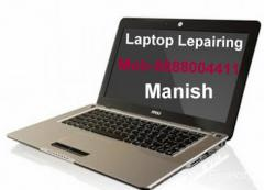 Laptop Repairing Center