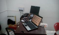 Khushi Laptop Repairing Centre