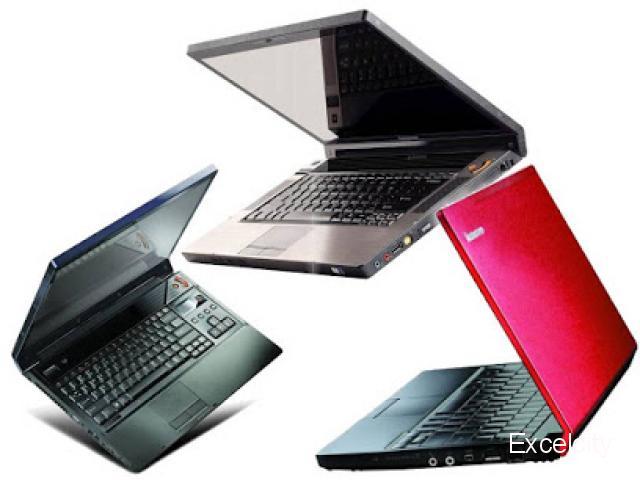 Digital Aim Computer Services
