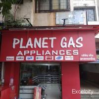 Planet Gas Appliancs