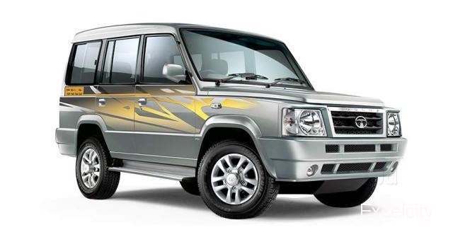 Unity Motors Pvt Ltd