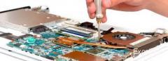 Prakash Mobile Repair