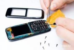 AB Mobile Repairing