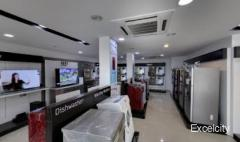 Samsung Refrigerator Service  Wanowrie