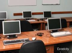 Excel Technologies