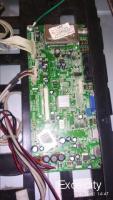 TRUPTI ENTERPRISES LED LCD TV REPAIR