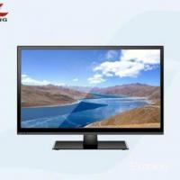 LED TV Repair Sonawane