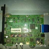 Just Tech TV Repairing And Services