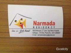 Narmada Residency