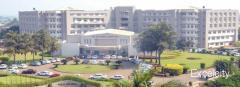 Dr.D.Y.Patil Medical College