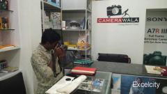 Camerawala