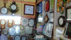 Classic Watch And Gift Shop