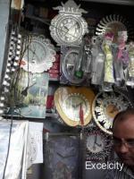 Ratan Watch Center