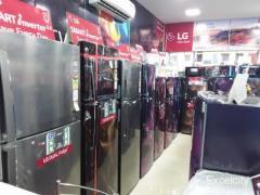 LG Authorized Washing Machine Service Center