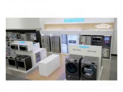 SAMSUNG  Washing Machine  Service Center Ambegaon